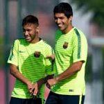 Prediksi Bola Minggu Ini – Penghiburan Untuk Neymar