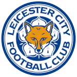 Prediksi Bola Online – Leicester Kokoh Di puncak