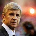 Prediksi Bola Paling Akurat – Jadwal Berat Arsenal