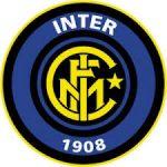 Prediksi Bola Paling OK – Inter Menangkan Laga Atas Chievo
