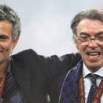 Taruhan Bola Sbobet – Mourinho Mungkin ke MU