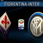 Taruhan Judi Terbaik – Fio Taklukkan Inter 2-1