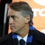 Tips Judi Bola – Inter Masih Butuh Mancini