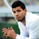 Agen Judi Bola – Aguero Tidak Ingin Bertemu Barca
