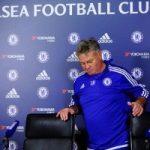 Agen Taruhan Online – Chelsea Teruskan Tren Positif