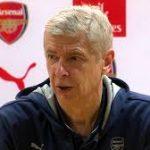 Area Judi Bola – Ketika Karir Wenger Dipertaruhkan