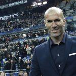 Arena Judi Aman – Pernyataan Zidane