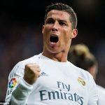 Arena Judi Resmi – Madrid Lanjutkan Tren Positif