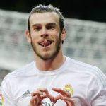 Arena Judi Terbaru – Comeback Luar Biasa Bale
