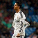 Jadwal Judi Bola – Gaya Ronaldo Minta Maaf