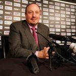 Pasar Taruhan Judi – Manager Baru Newcastle