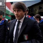 Pasaran Bola Termurah – Juventus Dukung Conte