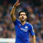 Prediksi Judi Bola – Fabregas Selamatkan Chelsea