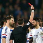 Prediksi Taruhan Judi – Everton Singkirkan Chelsea