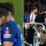 Taruhan Judi Ibcbet – Costa : Saya Tidak Menggigit