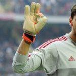 Agen Bola – Donnarumma Dipagari AC Milan