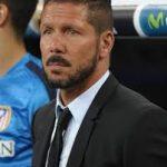 Agen Bola Euro – Simeone Memilih Anteng