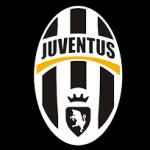 Agen Bola Sbobet – Juventus Makin Dekat dengan Juara