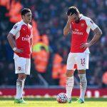 Arena Judi Bola – Arsenal Terima Hasil Buruk