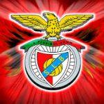 Bandar Bola Euro – CR7 Ingin Bertemu Benfica