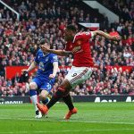 Info Liga Inggris – MU Masuk Ke Final Piala FA