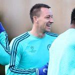 Judi Bola – Terry Berpeluang Perkuat Inggris