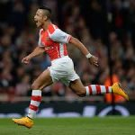 "Judi Bola Aman – ""Sanchez"" Pahlawan Kemenangan Arsenal"