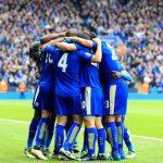 Judi Bola Aman – Leicester Hajar Swansea 4-0