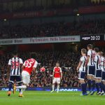 Judi Bola Eropa – Arsenal Kembali Ke Posisi 3