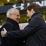 Judi Bola Jerman – Sindiran Ranieri Untuk Pochettino