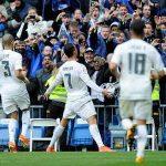 Judi Bola Liga – Madrid Tempel Barca Dan Atletico