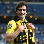 Judi Bola Online – Hummels Ingin Kembali Ke Bayern