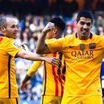 Judi Bola Online – Deportivo Tempat Pelampiasan Barca