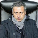 Prediksi Bola – Dukungan Untuk Mourinho