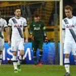 Prediksi Bola Berkualitas – Tottenham Bermain Imbang