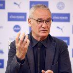 Situs Judi Bola – Leicester Ingin Di Kenang