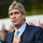 Taruhan Bola Aman – Kemenangan City Puaskan Pellegrini