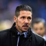 Taruhan Bola Profesional  – Lawan Bayern, Atletico Tak Keberatan