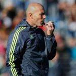Taruhan Bola Resmi – Madrid Tengah Beruntung