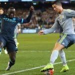 Tips Liga Inggris – City Bakal Hadapi Madrid