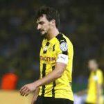 Bandar Bola Liga Spanyol – Hummels Balik Bayern