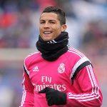 Bandar Bola Terbaru – Ronaldo Tak Remehkan City