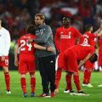 Bandar Bola Terpercaya – Liverpool Gagal Raih Gelar