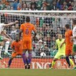 Bandar Taruhan Bola – Belanda imbangi Irlandia 1-1