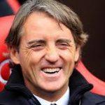 Bandar Taruhan Liga – Janji Mancini Musim Depan
