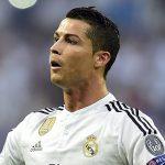 Bandar Taruhan Ok – CR7 Yakin Madrid Juara