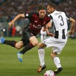 Bonus Bandar Bola – 'Milan Layak Kalah'