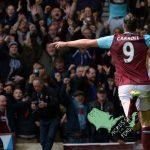 Bursa Copa America – Gaal Cemaskan Carroll