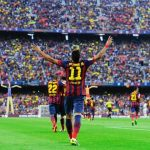 Daftar Prediksi Bola – Barca Dekati Gelar Liga