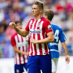 Info Bola Italia – Kontrak Baru Torres?